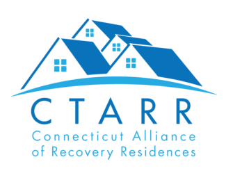 Connecticut Alliance of Recovery Residences