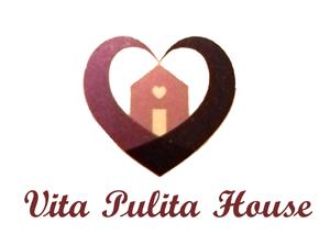 vita-pulita-house