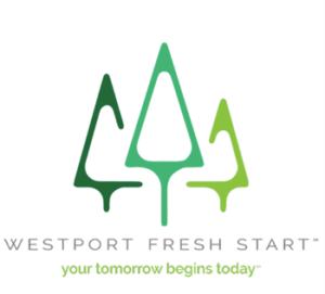 westport-recovery