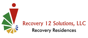 Recovery 12