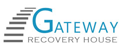 Gateway Recovery House