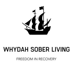 Whydah Sober Living