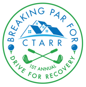 CTARR Drive for Recovery Golf Tournament CT