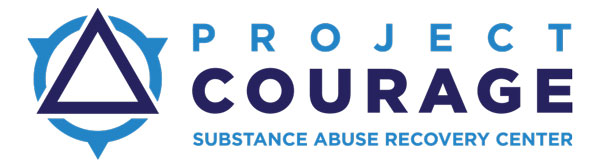 Project-Courage-logo