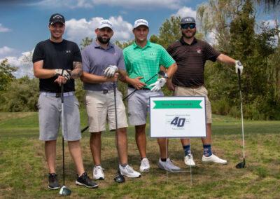 ctarr-golf-3