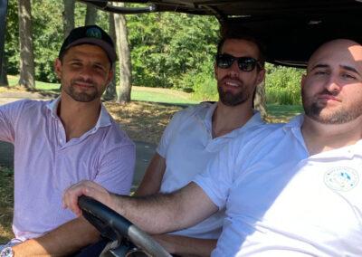 ctarr-golf-5