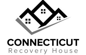 CT Recovery House