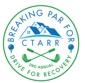 ctarr-golf-logo