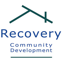 recovery-logo-ct