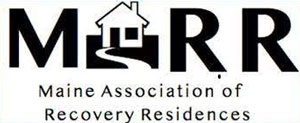 recovery-residences-training
